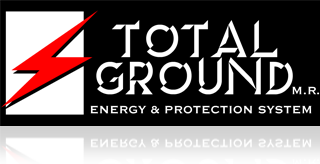 Total Ground Logo
